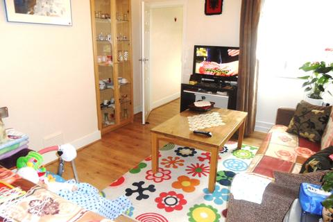 1 bedroom flat to rent - George Road, Chingford, London
