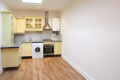 1 bedroom apartment to rent - The Broadway, Crouch end, N8