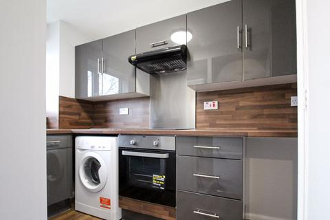 1 bedroom apartment to rent - Plowman Close, London, N18
