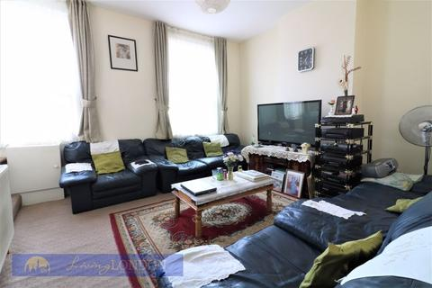 2 bedroom apartment for sale - 2 Bedroom flat for sale