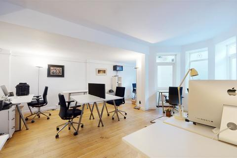 Residential development for sale - Wilbraham Place, SW1X