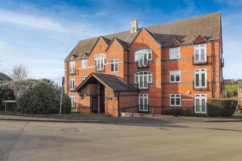 2 bedroom apartment for sale - Brindley Court, Braunston, Daventry