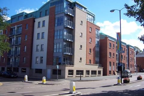 2 bedroom apartment to rent - Beauchamp House, City Centre, Coventry