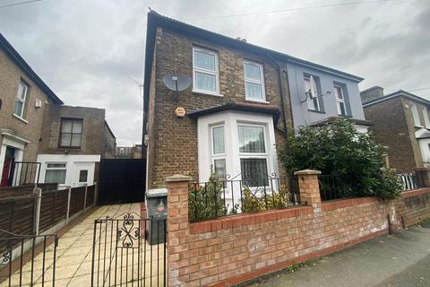 2 bedroom house for sale - Buckingham Road, London