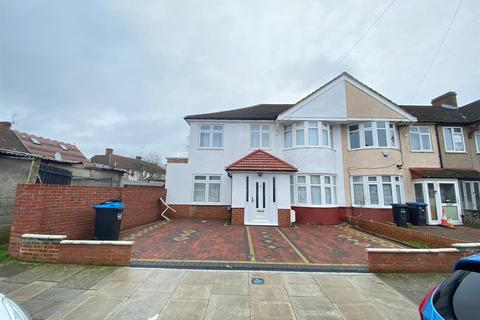 3 bedroom house to rent - Devonshire Road, London