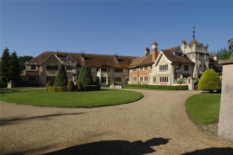 Equestrian Properties For Sale In Surrey Onthemarket