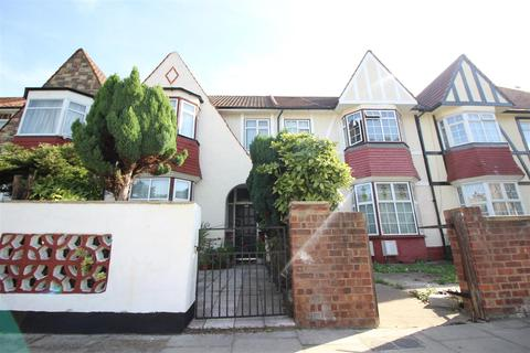 4 bedroom terraced house for sale - Nightingale Road, London