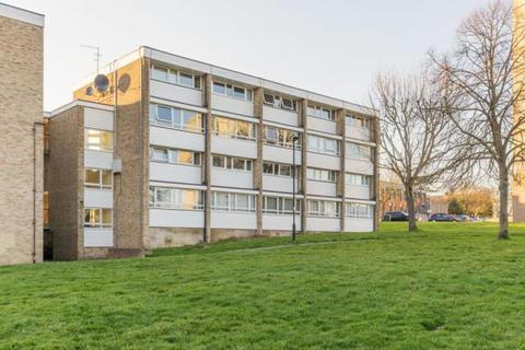 2 bedroom maisonette for sale - Blossom Lane, Enfield