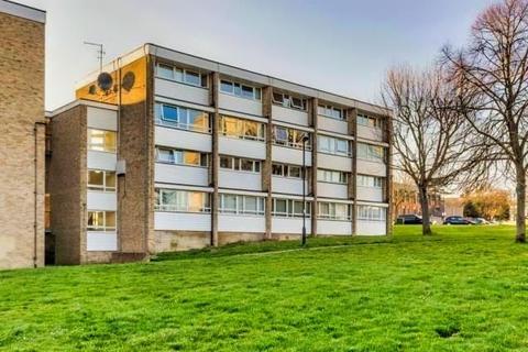 2 bedroom maisonette for sale - Blossom Lane, Enfield