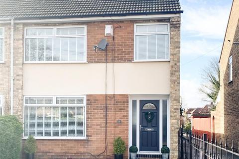3 bedroom house for sale - Baynard Avenue, Cottingham