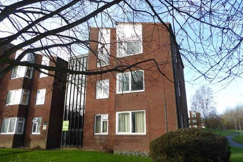 1 bedroom apartment to rent - Downton Court, Hollinswood, Telford