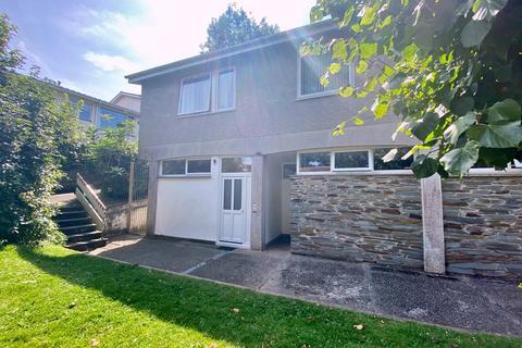 3 bedroom flat for sale - Ilbert Road, Kingsbridge, TQ7