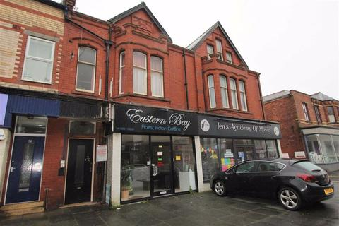 1 bedroom apartment to rent - St. Andrews Road South, Lytham St. Annes, Lancashire