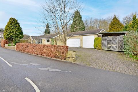 3 bedroom detached bungalow for sale - Church Street, Unstone,  Dronfield