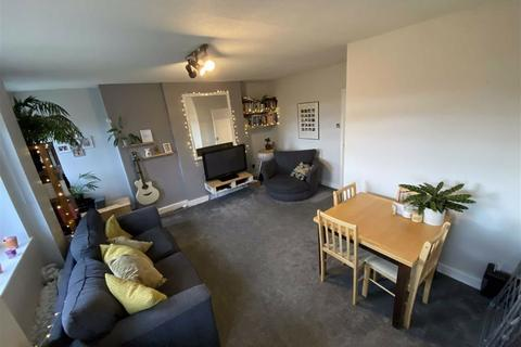 2 bedroom apartment for sale - Melmerby Court, Eccles New Road, Salford