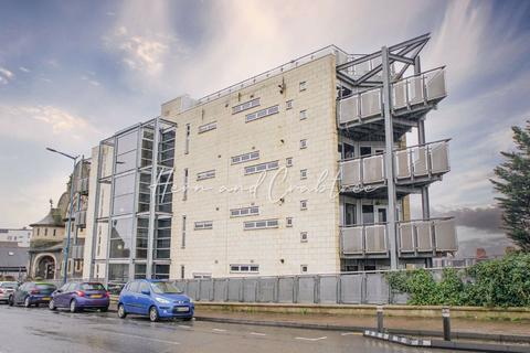1 bedroom flat for sale - City Lofts, Crwys Road, Cardiff