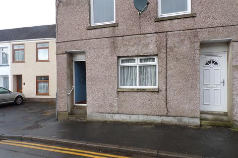 1 bedroom apartment to rent - New Street, Burry Port