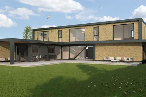 4 bedroom detached house for sale - Jenny Brough Lane, Hessle