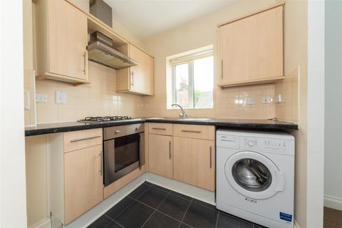 1 bedroom flat for sale - Buxton Road, Luton