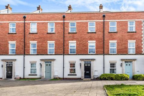 4 bedroom terraced house for sale - Swindon,  Wiltshire,  SN25