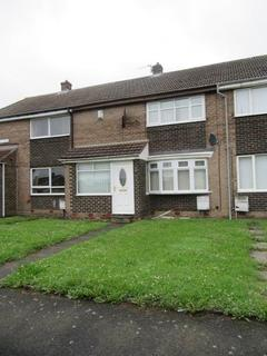 2 bedroom terraced house to rent - Nidderdale Avenue, Hetton Le Hole