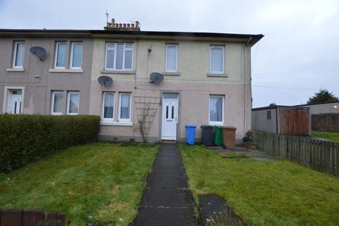 2 bedroom flat to rent - North Street, Lochgelly, Fife, KY5