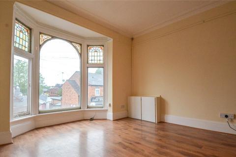 1 bedroom apartment to rent - Poplar Road, Kings Heath, Birmingham, West Midlands, B14
