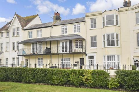 1 bedroom apartment for sale - The Steyne, Bognor Regis, West Sussex