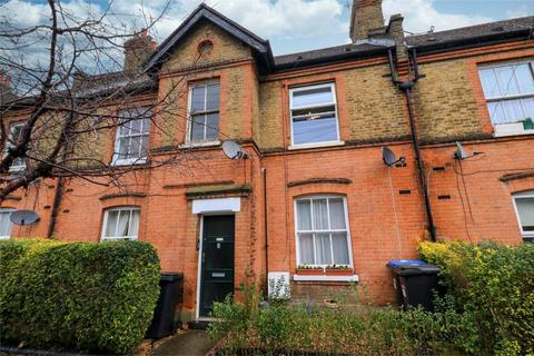2 bedroom flat for sale - Sketty Road, Enfield, Middlesex