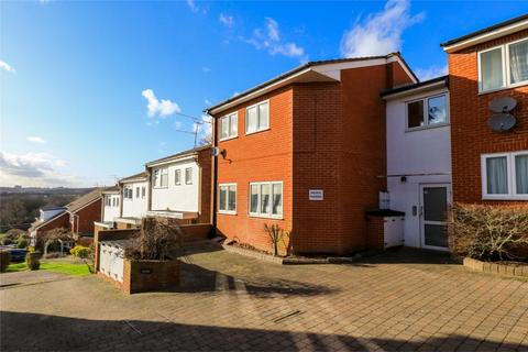 1 bedroom flat for sale - Mallory Court, 58a Valley Fields Crescent, Enfield, Middlesex.