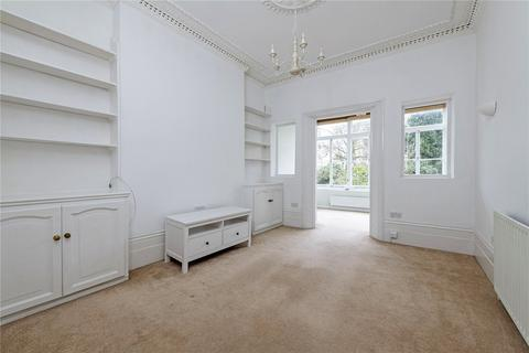1 bedroom flat for sale - Victoria Rise, London, SW4