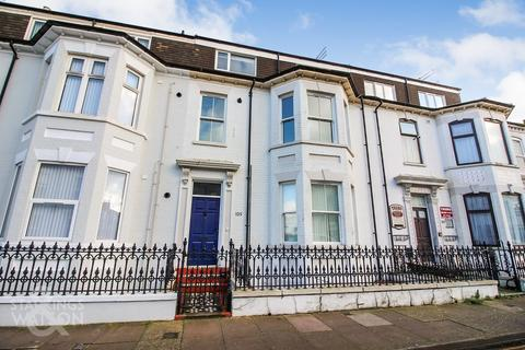 1 bedroom flat to rent - Wellesley Road, Great Yarmouth