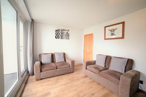 4 bedroom maisonette to rent - Brandon House, Jacobs Wells Road, Bristol,