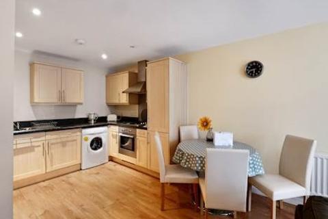 2 bedroom flat to rent - Norman Road, Greenwich