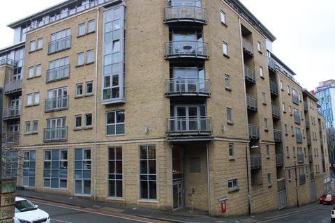 2 bedroom property to rent - Montague Street, Bristol