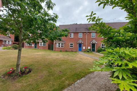 3 bedroom house for sale - Belmont Abbey, Herefordshire