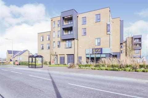 1 bedroom apartment for sale - North Square, Newhall, Harlow