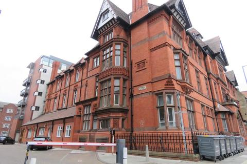 2 bedroom apartment for sale - Stowell Street, Liverpool