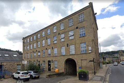 2 bedroom apartment to rent - Carlton Mill, Sowerby Bridge