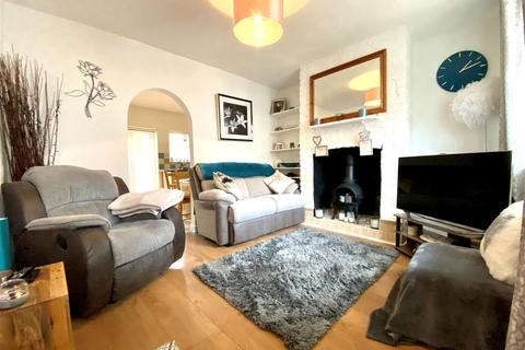 2 bedroom terraced house for sale - Swindon Road, Old Town, Swindon, SN1