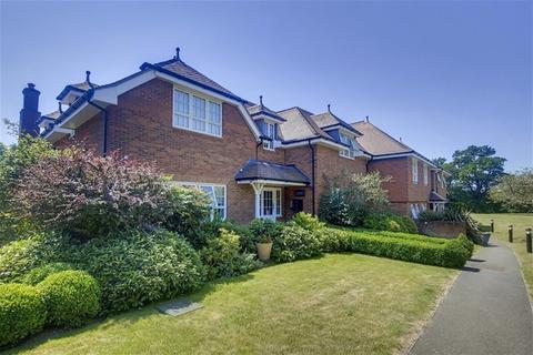 3 bedroom flat for sale - Holbrook Gardens, Aldenham, Watford