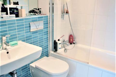2 bedroom apartment for sale - Newhall Street, Birmingham B3