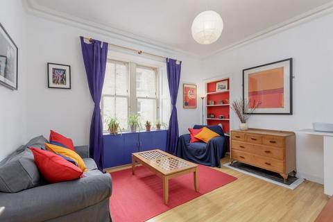 2 bedroom flat to rent - Upper Grove Place, EDINBURGH, Midlothian, EH3