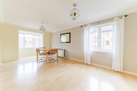 2 bedroom apartment to rent - Kipling Drive, Wimbledon
