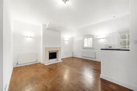 2 bedroom flat for sale - West Hill, SW18