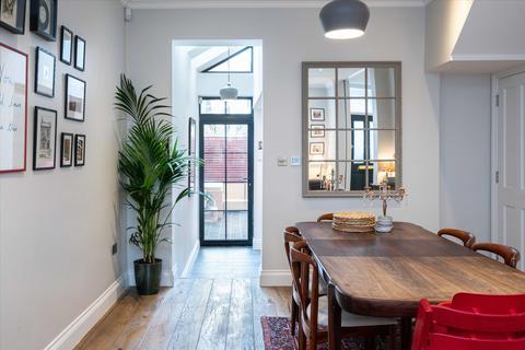4 bedroom terraced house for sale - Landells Road, East Dulwich London SE22