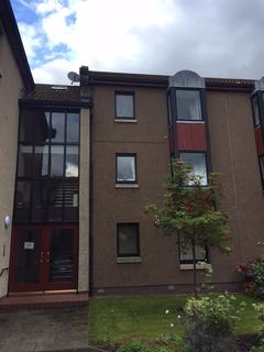 2 bedroom flat to rent - Gracefield Court, Musselburgh, East Lothian, EH21