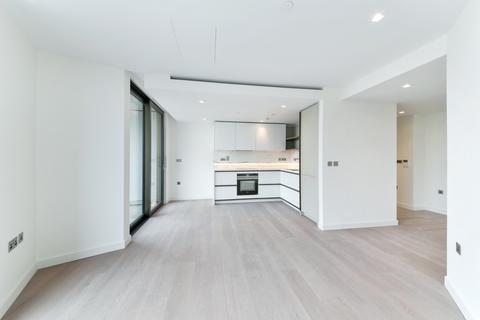 1 bedroom apartment to rent - Westmark, West End Gate, Paddington W2