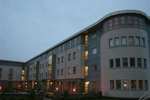 2 bedroom flat to rent - Merkland Lane, City Centre, Aberdeen, AB24