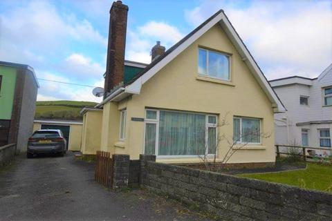3 bedroom bungalow for sale - Bow Street, Aberystwyth, SY24